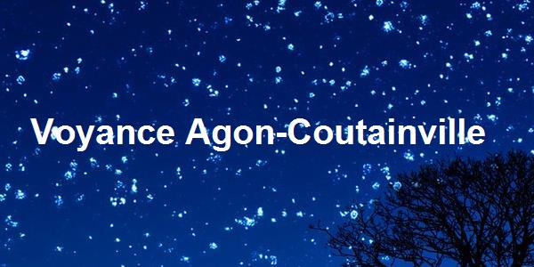 Voyance Agon-Coutainville
