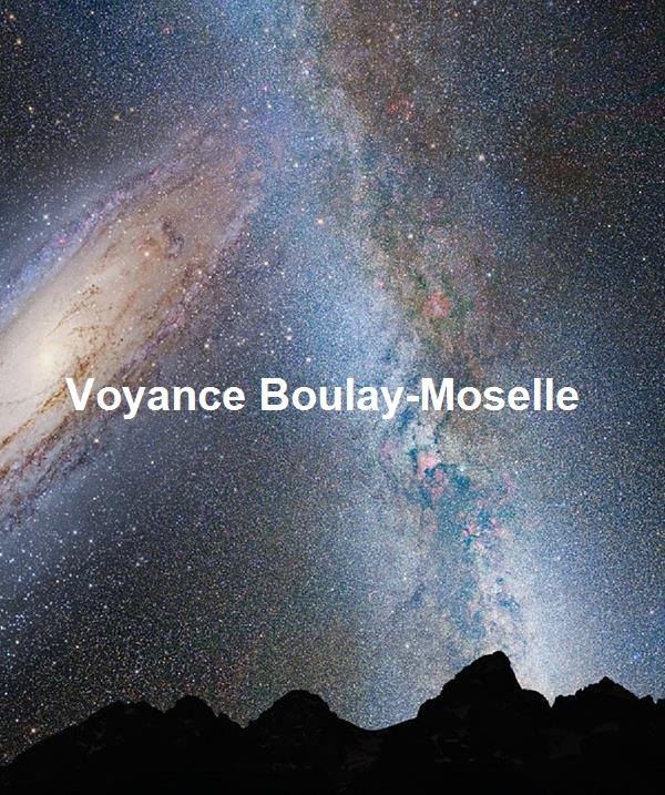 Voyance Boulay-Moselle