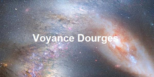 Voyance Dourges