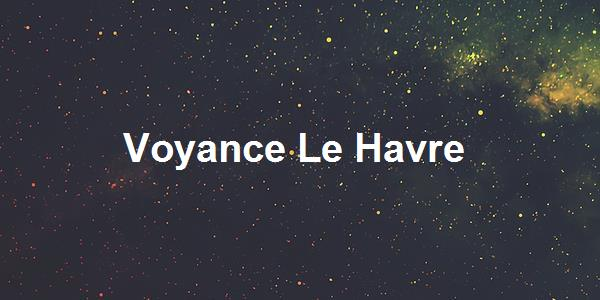 99b118d364e9a6 Voyance Le Havre   Astrologue, Tarologue et Médium dans le 76