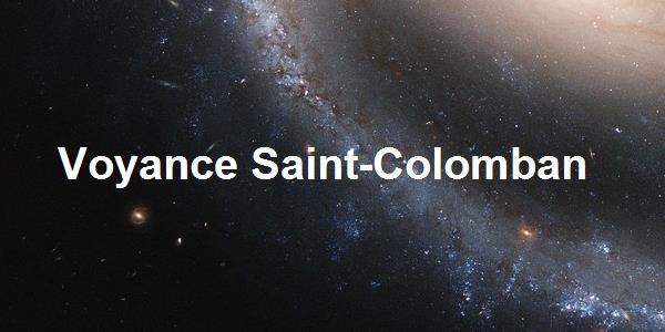 Voyance Saint-Colomban
