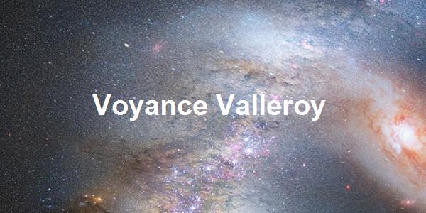 Voyance valleroy astrologue tarologue et m dium dans le 54 for Valleroy 54